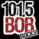 hagerstown nightclub restaurant presents bob rocks 101.5 fm