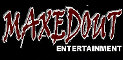 hagerstown nightclub, restaurant presents maxedout entertainment logo