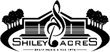 Shiley Acres logo