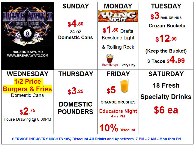 11112016-weekly-specials-chart