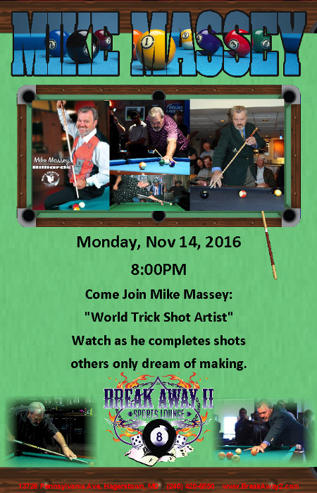 mike-massey-pool-trick-shot-artist