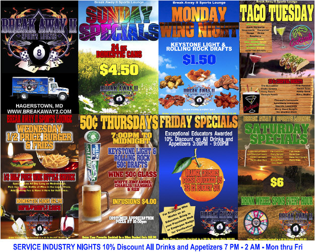 12072017 - All Weekly Specials Graphics
